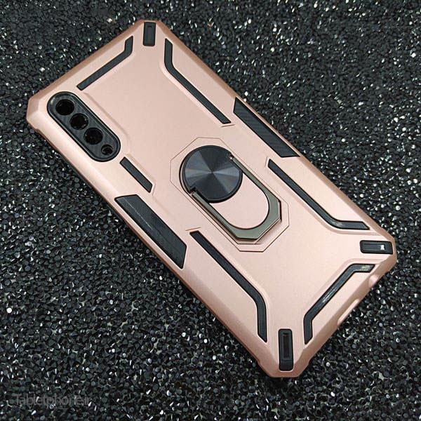خرید قاب گوشی سامسونگ Galaxy A30s / A50s طرح بتمن