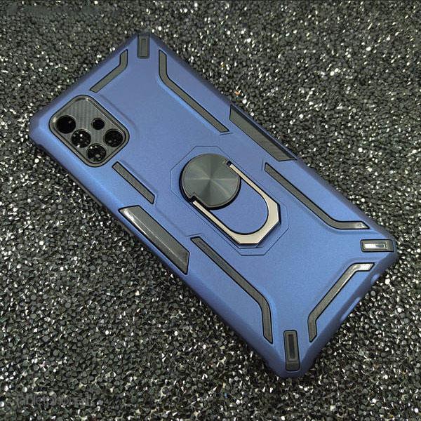 خرید قاب گوشی سامسونگ Samsung A51 طرح بتمن