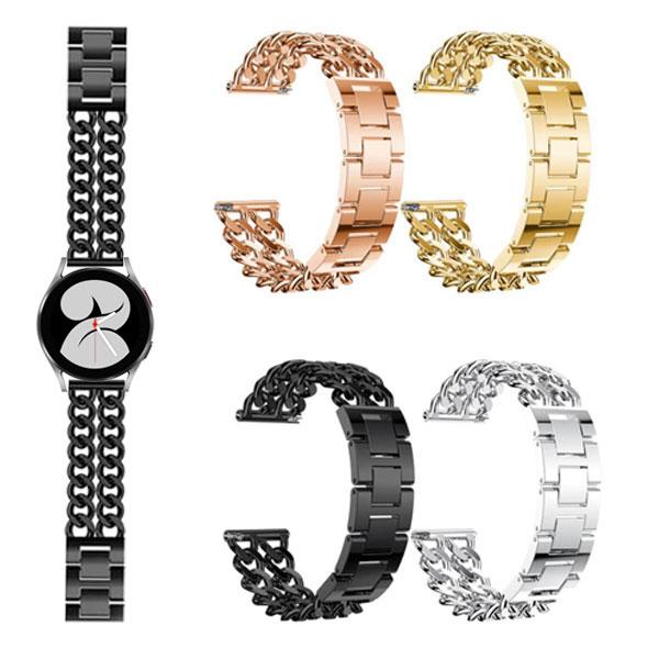 خرید بند ساعت سامسونگ گلکسی واچ Galaxy Watch 4 مدل Cartier
