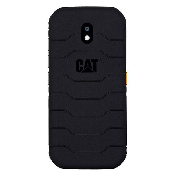 قیمت خرید گوشی موبایل Caterpillar S42 Dual SIM