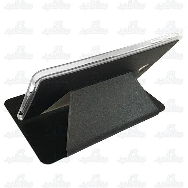 قیمت و خرید کیف تبلت سامسونگ گلکسی Tab A SM-P555 مدل Folio