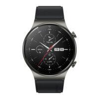 قیمت خرید ساعت هوشمند هواوی Huawei Watch GT 2 Pro