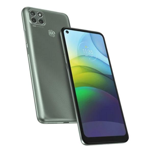 قیمت خرید گوشی موبایل موتورولا Motorola Moto G9 Power