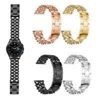 خرید بند ساعت سامسونگ Galaxy Watch 4 Classic مدل Cartier