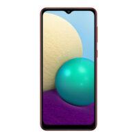 قیمت خرید گوشی موبایل Samsung Galaxy A02 32GB Dual SIM