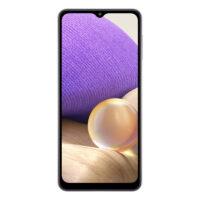قیمت خرید گوشی موبایل Samsung Galaxy A32 5G