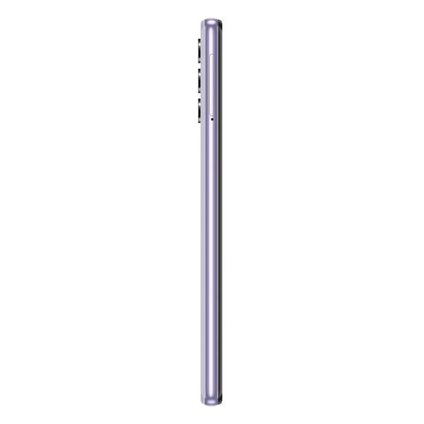 قیمت خرید گوشی موبایل Samsung Galaxy A32 5G 64GB