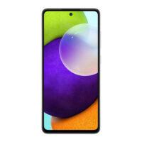 قیمت خرید گوشی موبایل سامسونگ Samsung Galaxy A52 4G