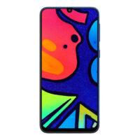 قیمت خرید گوشی موبایل Samsung Galaxy F41 64GB Dual SIM
