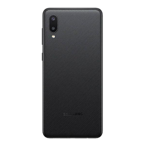 قیمت خرید گوشی موبایل Samsung Galaxy M02 32GB Dual SIM