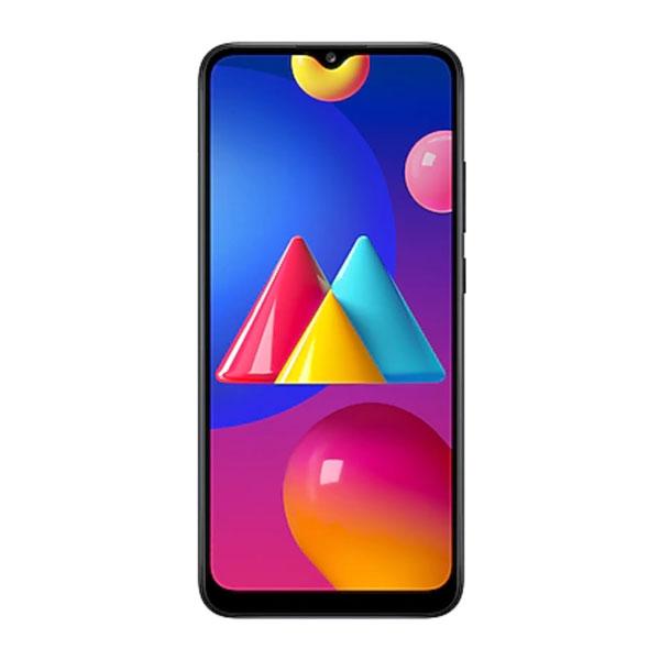 قیمت خرید گوشی موبایل Samsung Galaxy M02s 32GB Dual SIM