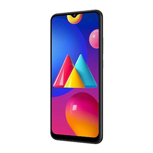 قیمت خرید گوشی موبایل Samsung Galaxy M02s 64GB Dual SIM