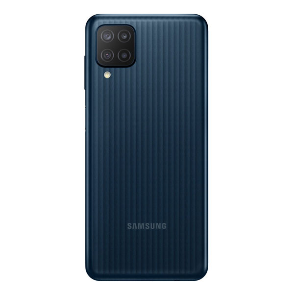 قیمت خرید گوشی موبایل Samsung Galaxy M12 32GB Dual SIM