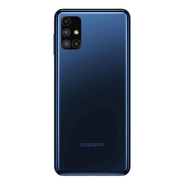 قیمت خرید گوشی موبایل Samsung Galaxy M51 8GB RAM Dual SIM