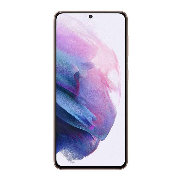 قیمت خرید Samsung Galaxy S21 Plus Dual SIM 256GB