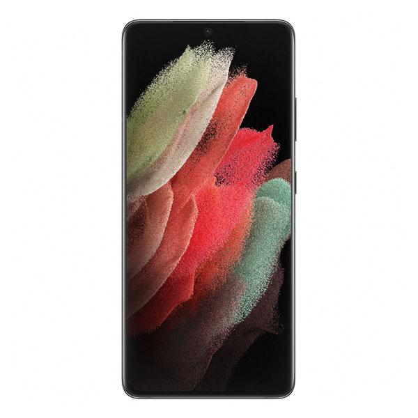 قیمت خرید گوشی موبایل Samsung Galaxy S21 Ultra Dual SIM