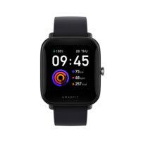 قیمت خرید Xiaomi Amazfit Bip U