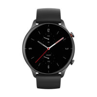 قیمت خرید ساعت هوشمند Xiaomi Amazfit GTR 2e
