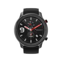 قیمت خرید ساعت هوشمند Xiaomi Amazfit GTR Lite 47mm