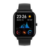 قیمت خرید ساعت هوشمند Xiaomi Amazfit GTS