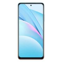 قیمت خرید گوشی موبایل Xiaomi Mi 10T Lite 5G