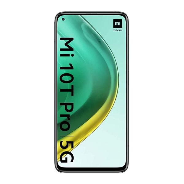 خرید گوشی موبایل شیائومی Xiaomi Mi 10T Pro 5G