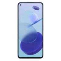 قیمت خرید گوشی موبایل شیائومی Xiaomi Mi 11 Lite 5G