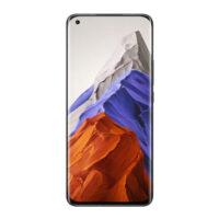 قیمت خرید گوشی موبایل شیائومی Xiaomi Mi 11 Pro 5G