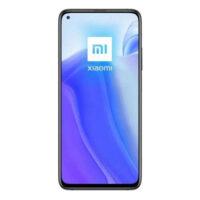 قیمت خرید گوشی موبایل شیائومی Xiaomi Redmi K30S 5G
