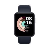 قیمت خرید ساعت هوشمند Xiaomi Redmi Watch