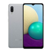لوازم جانبی گوشی سامسونگ Samsung Galaxy A02
