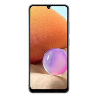 خرید گوشی موبایل سامسونگ Samsung Galaxy A32 4G