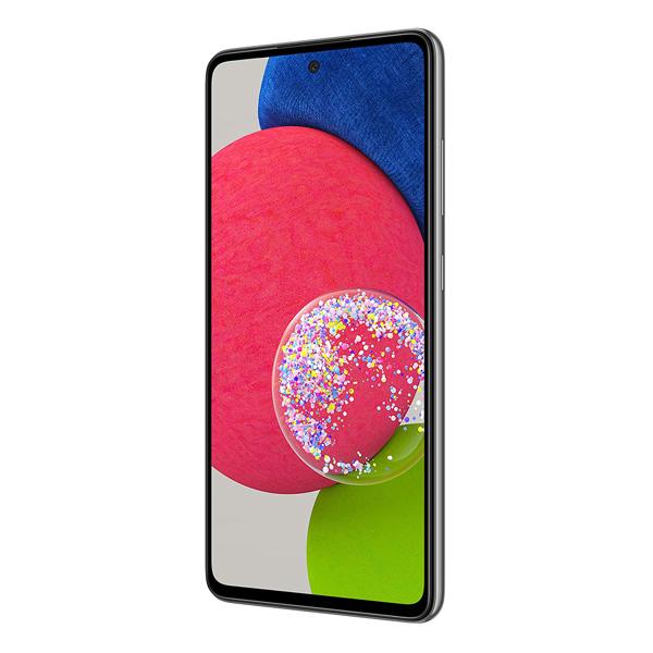 قیمت خرید گوشی موبایل Samsung Galaxy A52s 5G
