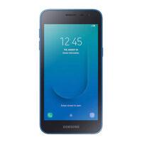 قیمت خرید گوشی موبایل سامسونگ گلکسی J2 Core 2020 مدل J260GU/DS