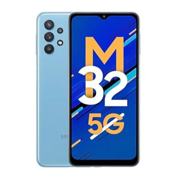 خرید گوشی موبایل سامسونگ Samsung Galaxy M32 5G 128GB