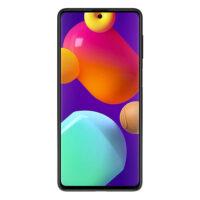 قیمت خرید گوشی موبایل Samsung Galaxy M62 128GB