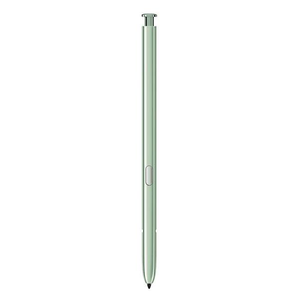 خرید قلم اورجینال سامسونگ S Pen گوشی Note 20 / 20 Ultra