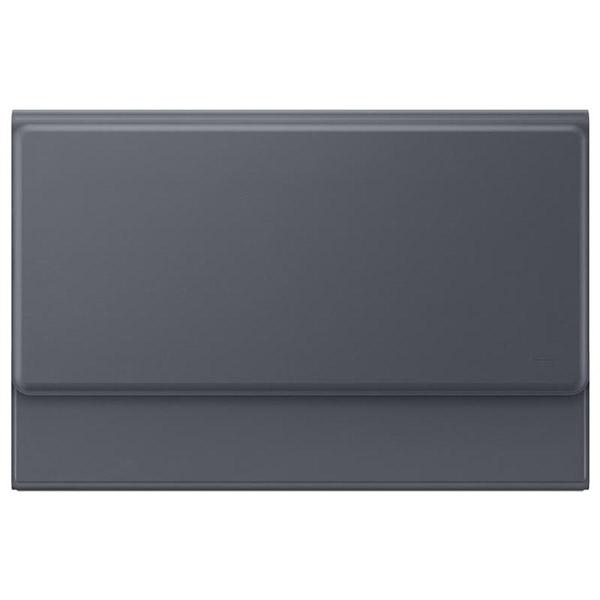 خرید بوک کاور کیبورد اورجینال سامسونگ Tab A7 10.4 2020 EF-DT500