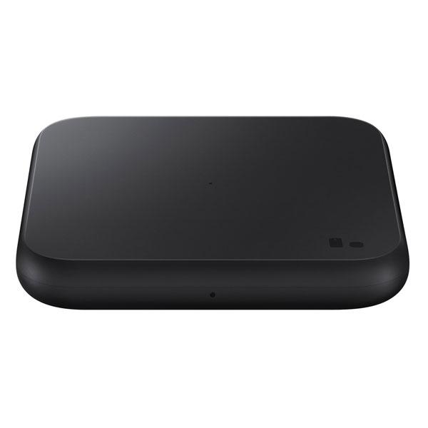 خرید شارژر وایرلس سامسونگ مدل تکی Wireless Charger Single