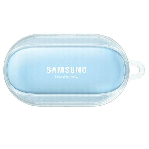 خرید کاور محافظ هندزفری سامسونگ Galaxy Buds / Buds Plus مدل کریستالی