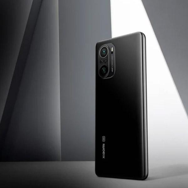 قیمت خرید گوشی شیائومی Xiaomi Mi 11X 5G - 128GB