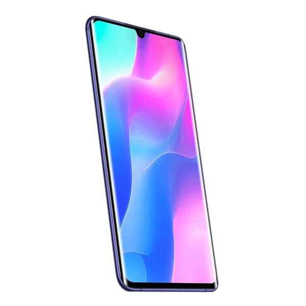 قیمت خرید Xiaomi Mi Note 10 Lite - 128GB