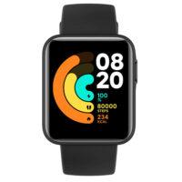 لوازم جانبی Xiaomi Mi Watch Lite