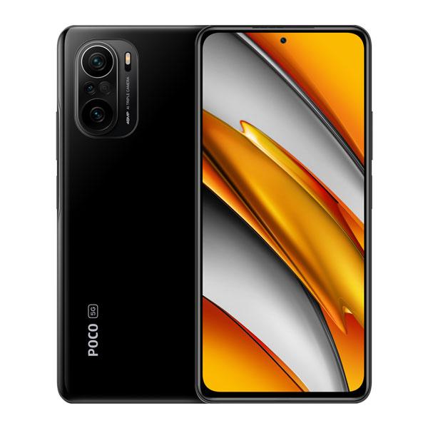 خرید گوشی موبایل شیائومی Xiaomi Poco F3