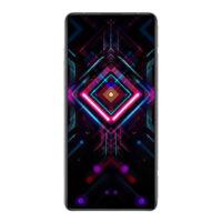 قیمت خرید گوشی شیائومی Xiaomi Poco F3 GT - 128GB