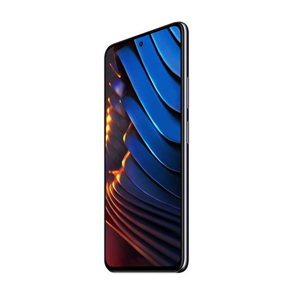 قیمت خرید گوشی شیائومی Xiaomi Poco X3 GT 5G