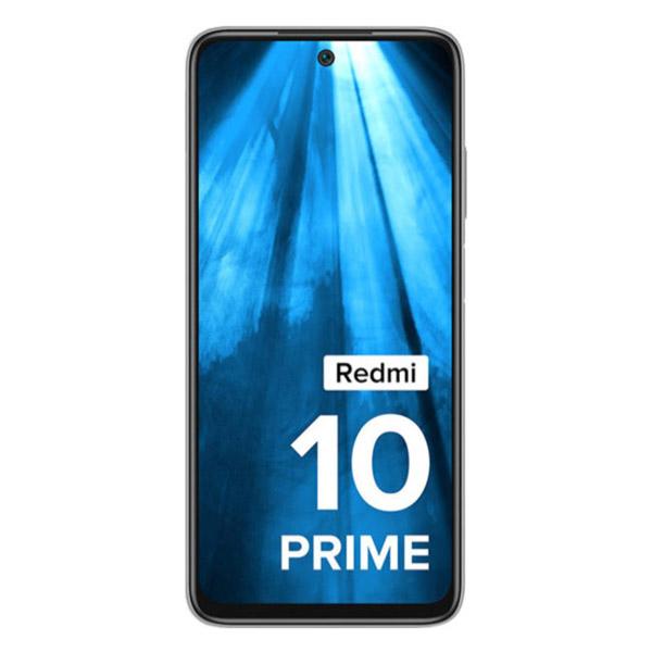 قیمت خرید گوشی شیائومی ردمی 10 پرایم Xiaomi Redmi 10 Prime