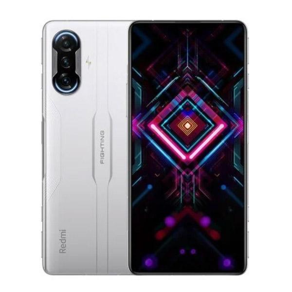 قیمت خرید گوشی موبایل شیائومی Xiaomi Redmi K40 Gaming