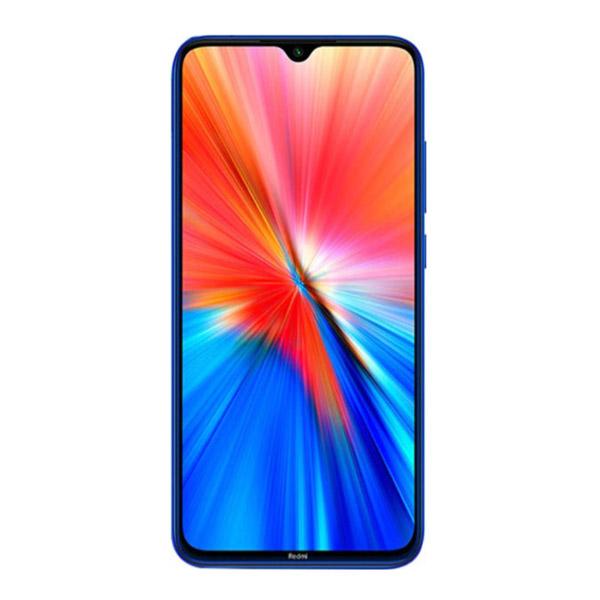 قیمت خرید گوشی شیائومی ردمی Xiaomi Redmi Note 8 2021 64GB