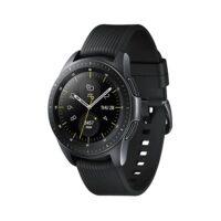 لوازم جانبی Samsung Galaxy Watch 42mm